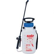 Postřikovač Solo 3007A, 7L, ruční, Cleaner AKCE!