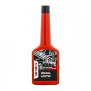 Aditivum do nafty, Diesel aditivum SHERON 250ml, 1210228