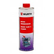 Čistič vnitřku motoru WÜRTH 1000ml, 5861310001, wurth