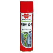 Mazivo HSW100 bílé WÜRTH 300ml, 0893104, wurth, mazací tuk