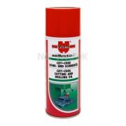 Olej vrtací a řezný WÜRTH 400ml, 0893050008