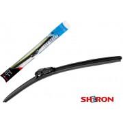 Stěrač SHERON FLAT 550mm