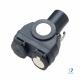zástrčka redukce, adapter 15-pin/2x 7pin zásuvka, ERICH JAEGER, GERMANY, ST52500017100
