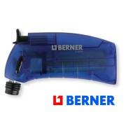 Hořák Blue Fire JET, BERNER, 219290, kapesní svařovací přístroj, super!, horak