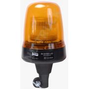 Maják, BRITAX, B95.00.LMV, LED, na tyč, 12V/24V, flexibilní, oranž