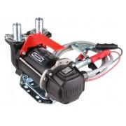 Čerpadlo paliva samonasávací 12V CARRY 3000 12V, PIUSI, F0022300C, 1363487