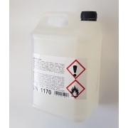 Gel antibakteriální na ruce 104 s intenzivním účinkem 5000ml FILS, řidší konzistence