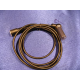 Čidlo ABS 1750 mm, 35503018750, snímač, SORL