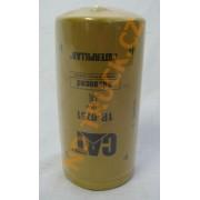 Filtr paliva CAT 1R-0751 originál