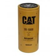 Filtr oleje CAT 1R-1808