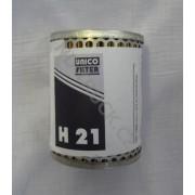 Filtr hydrauliky H21, servo, Avia, Liaz