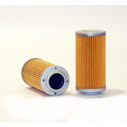 Filtr hydrauliky HF28836