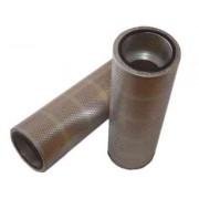 Filtr hydrauliky HF28909 JCB210
