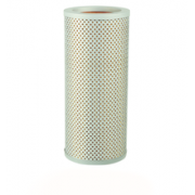 Filtr hydrauliky HF6182