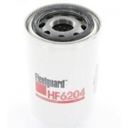 Filtr hydrauliky HF6204