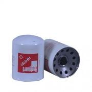 Filtr hydrauliky HF6781