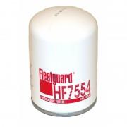 Filtr hydrauliky HF7554