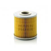 Filtr oleje H1029/1n