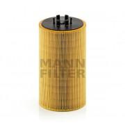 Filtr oleje HU12125 x MAN, NEOPLAN