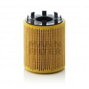 Filtr oleje HU713/1x