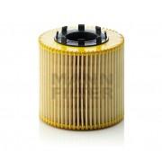 Filtr oleje HU923x OPEL, RENAULT, NISSAN