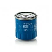 Filtr oleje W712/11