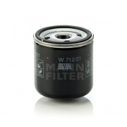 Filtr oleje W712/21 CAT