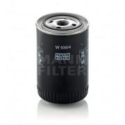 Filtr oleje W936/4 ZETOR