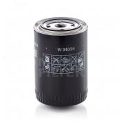 Filtr oleje W940/24