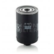 Filtr oleje/hydrauliky W940/5 IVECO, ZETOR