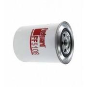 Filtr paliva FF5108 JCB