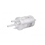 Filtr paliva, PP836/3, FABIA 1,4, 3x vývod