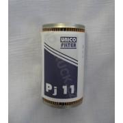 Filtr paliva Pj 11 ZETOR