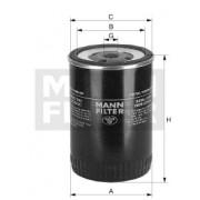 Filtr paliva WDK950/1 CAT
