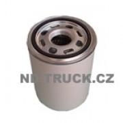 Patrona vysoušeče SPA50052, vzduchu, filtr, kompenzátor tlaku