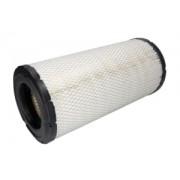 Filtr vzduchu P780522