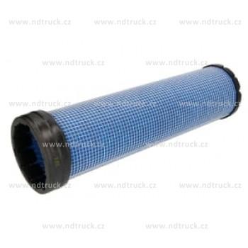 Filtr vzduchu P780523, vložka filtru P780522