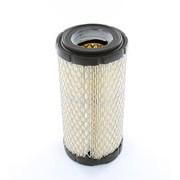 Filtr vzduchu AF25550