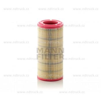 Filtr vzduchu C17337/2 náhrada II.jakost