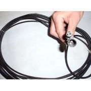 Prodlužovací kabel ABS WABCO