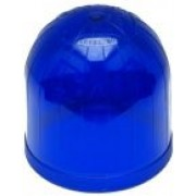 Kryt majáku, MICROROT FLX 12/24 modrý