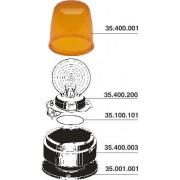 Kryt majáku, BRITAX, na typ maj. 390, 392, 394, 395-100, 400104380