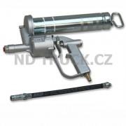 Lis mazací 500ml, tlakový, 3410056, pneumatický, GERMANY, vzduch, DF501, AKCE