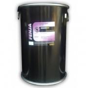 Mazivo CLASSIC FENJA UL2 EP, 50kg