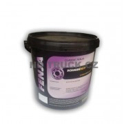 Mazivo CLASSIC FENJA UL2 EP, 5kg, vazelina