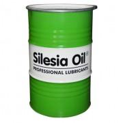 Mazivo plastické, Silesia oil EP-1, 43Kg, 380mm, LT4, EP1