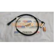 Snímač ABS 1000mm SAF, 03029023300