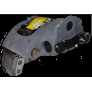 Brzdový třmen -P SAF,BPW, 3080003001