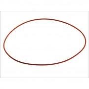 O-kroužek náboje kola IVECO, TRAKKER, ZN, LEMA,LE106285