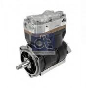 Kompresor IVECO EuroTech, CURSOR, TRAKKER, DT, 7.62003, LP4857